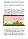 Réponses commentées du QCM de l'examen - Soaringmeteo - Page 6