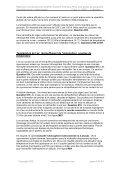 Météorologie - Soaringmeteo - Page 5
