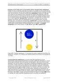 Météorologie - Soaringmeteo - Page 7