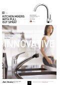 Kitchen - Robertson - Page 5
