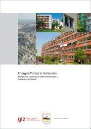 GTZ InDesign-Vorlage für Publikationen – DIN A4 hoch