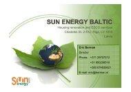 ESCO_en [Compatibility Mode] - Energy Efficiency Projects in Ukraine