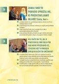 PROSTOVOLJEC LETA 2014 - Page 2