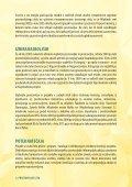 PROSTOVOLJEC LETA 2014 - Page 4