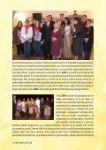 PROSTOVOLJEC LETA 2014 - Page 6