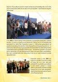 PROSTOVOLJEC LETA 2014 - Page 7
