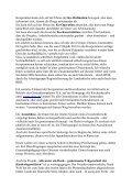 Bericht der Dekanin - Protestantischer Kirchenbezirk Ludwigshafen - Seite 2