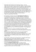 Bericht der Dekanin - Protestantischer Kirchenbezirk Ludwigshafen - Seite 3