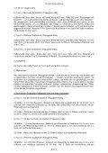 AZ-AGZ-Schauordnung - ZG Amthor - Seite 4