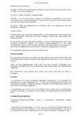 AZ-AGZ-Schauordnung - ZG Amthor - Seite 5