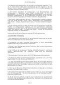 AZ-AGZ-Schauordnung - ZG Amthor - Seite 6