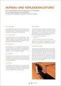 Ziegeldeckenprospekt - Ziegelwerk Freital EDER GmbH - Seite 5