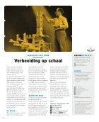 GENT STADSMAGAZINE - Page 2