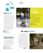 GENT STADSMAGAZINE - Page 4