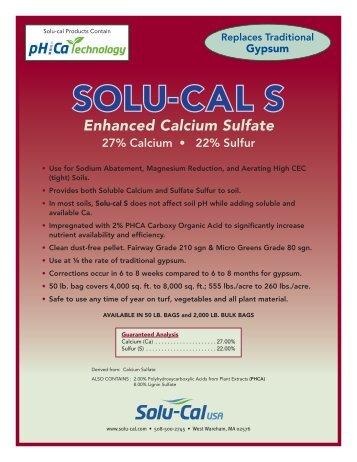 Solu-cal S Tech Sheet_proof.pdf