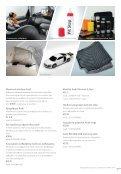 Όλη η φροντίδα Audi στα νέα καλοκαιρινά πακέτα Audi SMART PACK. - Page 7