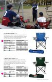2008 catalog - Twin Id - Page 7