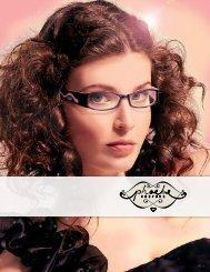 Untitled - Nouveau Eyewear