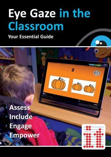 Eye_Gaze_Classroom