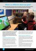 Eye_Gaze_Classroom - Page 2