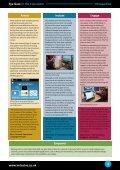 Eye_Gaze_Classroom - Page 3