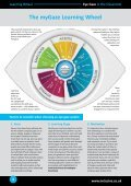 Eye_Gaze_Classroom - Page 4