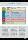 Eye_Gaze_Classroom - Page 5