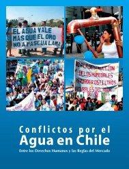 CONFLICTOS-por-el-agua-en-Chile-362-pp-en-baja1