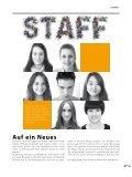 ku NST - F l E ck - ZiTex - Seite 5