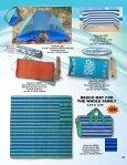 BEACH TowEls BEACH - Page 4