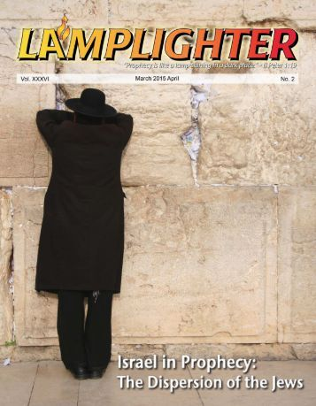 Lamplighter_MarApr15_Dispersion-Jews