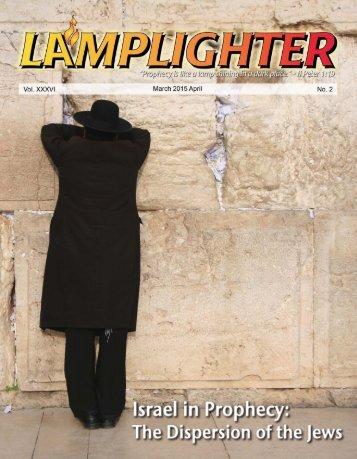 Lamplighter_MarApr15_Dispersion-Jews