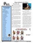Lamplighter_MarApr15_Dispersion-Jews - Page 2