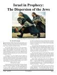 Lamplighter_MarApr15_Dispersion-Jews - Page 3
