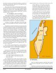 Lamplighter_MarApr15_Dispersion-Jews - Page 4