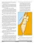 Lamplighter_MarApr15_Dispersion-Jews - Page 4