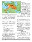Lamplighter_MarApr15_Dispersion-Jews - Page 5