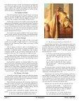 Lamplighter_MarApr15_Dispersion-Jews - Page 6