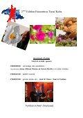 I) Marché aux Fleurs - Tarascon - Page 3
