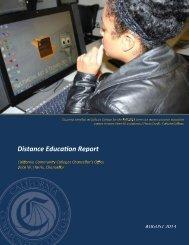 REPORT_DistanceEducation2013_090313