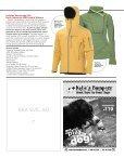 Outdoor Store - Mountain Khakis - Page 7