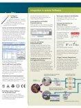 Die weltweit führende Software für Etiketten-, Strichcode-, RFID- und ... - Seite 3