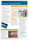 Die weltweit führende Software für Etiketten-, Strichcode-, RFID- und ... - Seite 6