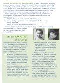 Schott Fellowship - Page 2