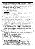 EKUMENE - Kerkweb.org - Page 2
