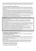 EKUMENE - Kerkweb.org - Page 3