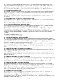 EKUMENE - Kerkweb.org - Page 4