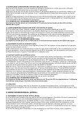 EKUMENE - Kerkweb.org - Page 5