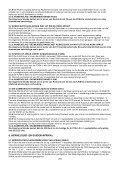 EKUMENE - Kerkweb.org - Page 6