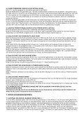 EKUMENE - Kerkweb.org - Page 7